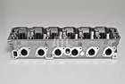 Amc Cilinderkop 910162K