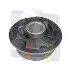 Draagarm-/ reactiearm lager Rts 01700012