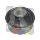Draagarm-/ reactiearm lager Rts 01700054