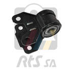 Rts Draagarm-/ reactiearm lager 017-00115