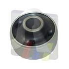 Draagarm-/ reactiearm lager Rts 01700140