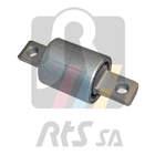 Rts Draagarm-/ reactiearm lager 017-00229