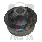 Draagarm-/ reactiearm lager Rts 01700321