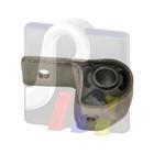 Draagarm-/ reactiearm lager Rts 01700506