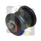 Draagarm-/ reactiearm lager Rts 01705994