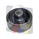 Draagarm-/ reactiearm lager Rts 01790601