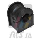 Stabilisatorstang rubber Rts 03500002
