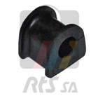 Stabilisatorstang rubber Rts 03500004
