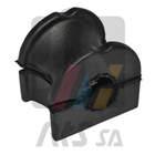 Stabilisatorstang rubber Rts 03505601