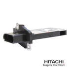 Luchtmassameter Hüco 2505082