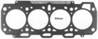 Glaser Cilinderkop pakking H18777-10