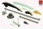 Fai Autoparts Distributieketting kit TCK212