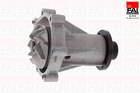 Waterpomp Fai Autoparts wp6146