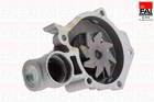 Waterpomp Fai Autoparts wp6272