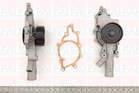 Waterpomp Fai Autoparts wp6369