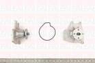 Waterpomp Fai Autoparts wp6371