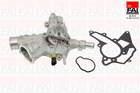 Waterpomp Fai Autoparts wp6422t