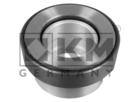 Km Germany Druklager 069 0685