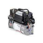 Arnott Luchtcompressor P-2462