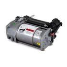 Arnott Luchtcompressor P-2469
