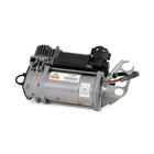 Arnott Luchtcompressor P-2496