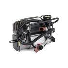 Arnott Luchtcompressor P-2539