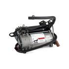 Arnott Luchtcompressor P-2599