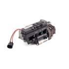 Arnott Luchtcompressor P-2851