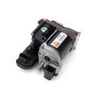 Arnott Luchtcompressor P-2854