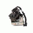 Arnott Luchtcompressor P-2863