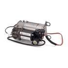 Arnott Luchtcompressor P-2984