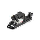 Arnott Luchtcompressor P-3220