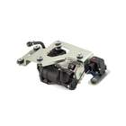 Arnott Luchtcompressor P-3221