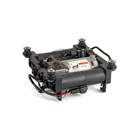 Arnott Luchtcompressor P-3232