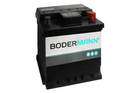 Accu Bodermann bm54018
