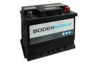 Accu Bodermann bm55054