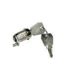 Mijnautoonderdelen 1 Slot incl. 2 sleutels tbv FL/Spaz AB SLOT2