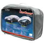 Mijnautoonderdelen CarCover Type Premium IndoorUse Lar C PR3