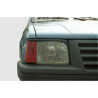 KoplampSpoilers OP Corsa A 8/83-3/9 Carcept ct3904