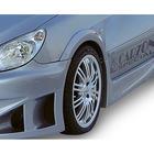 Carzone Specials Wheel Arch FL PE 307 3drs/CC Faceli CZ 209021