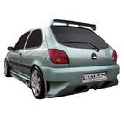 Carzone Specials ABumper FO Fiesta IV/V 96-02 'Samur CZ 505200