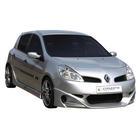 Carzone Specials SSK RE Clio III 5drs 9/05- 'Shogun' CZ 708300