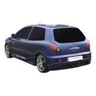 Carzone Specials ABumper FI Bravo 'Blitz' CZ 802200