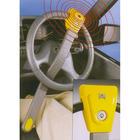 Defa Stoplock Airbag Met Led DE 30613