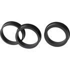 Filter Adapter Rings set/3pcs 76->7 Mijnautoonderdelen dka001