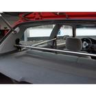B&C Pillar Bar Set HO Civic 92-95 s Dynamik dkbcps92