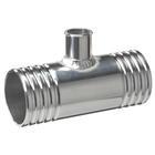 BlowOff Valve T-adaptor 40>40mm / o Dynamik dkbov40