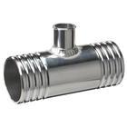 BlowOff Valve T-adaptor 50>50mm / o Dynamik dkbov50
