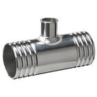 BlowOff Valve T-adaptor 65>65mm / o Dynamik dkbov65