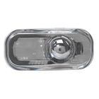 ZKL HO Civic 01-/Stream Clear Conve Mijnautoonderdelen dlhol09